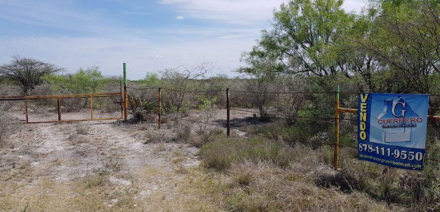 VENDO 98 Hectáreas ejido corte nuevo, Zaragoza, Coahuila. colinda Rio escondido Coahuila $3,300,000.00 pesos