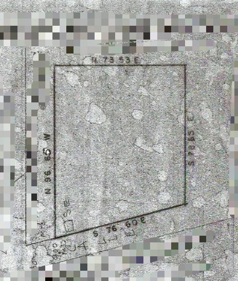 Venta de terreno Urbano, Ubicado al sur de la carretera P.Neg-Acuña y al sureste del Libramiento Manuel Pérez Treviño en Piedras Negras Coahuila (VT #174/18)