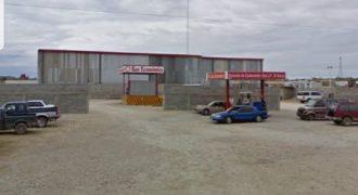 Se vende terreno Comercial en Blvd. República en Piedras Negras Coahuila (VT #136/18)