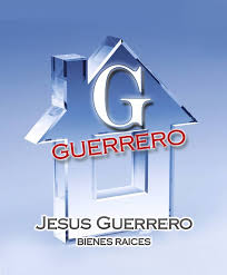 Jesus Alberto Guerrero Chavez