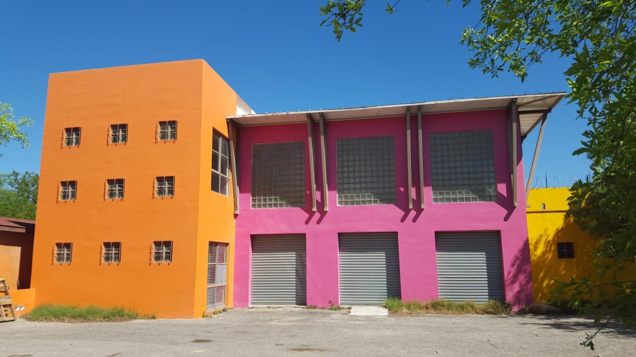 VENTA EDIFICIO C. YUCATAN #314 COL. TIERRA Y ESPERANZA (VE#1)