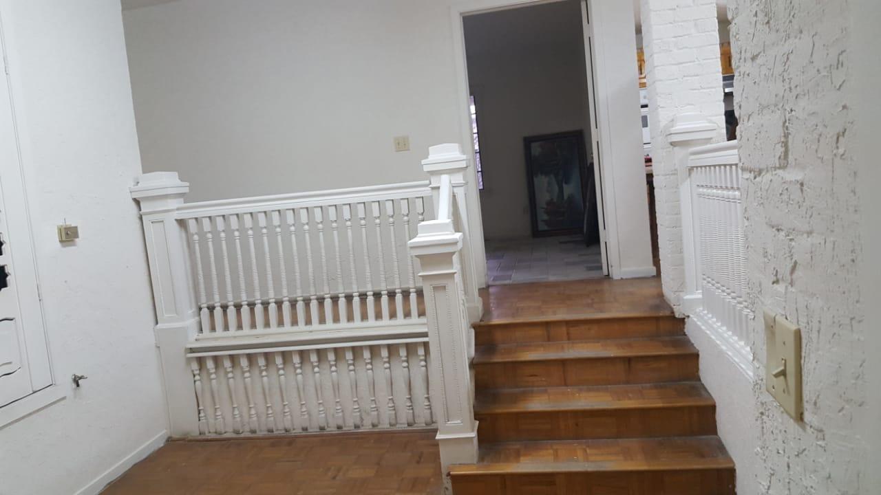 Renta Casa para trabajadores, Calle San Luis y Jalisco col. Nísperos, Piedras Negras (RC #45)