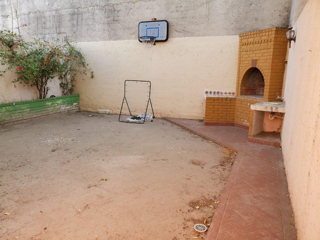 Renta de Casa Calle Jacarandas # 241-B Col. Las Fuentes, Piedras Negras, Coahuila.( RC #39)