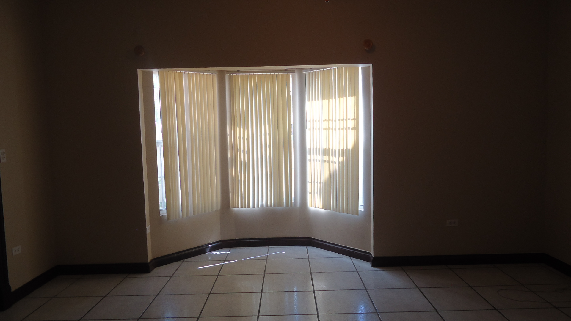 Renta de Casa, Av. Tecnológico #218 Col. Tecnológico, Piedras Negras, Coahuila. (RC #51)