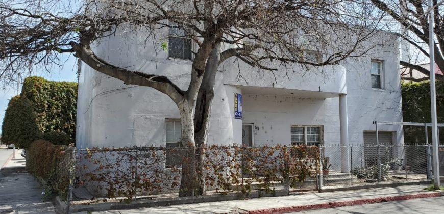 Venta Casa Residencial, Calle Hidalgo #606 zona centro, Piedras Negras Coahuila.(VC #127)