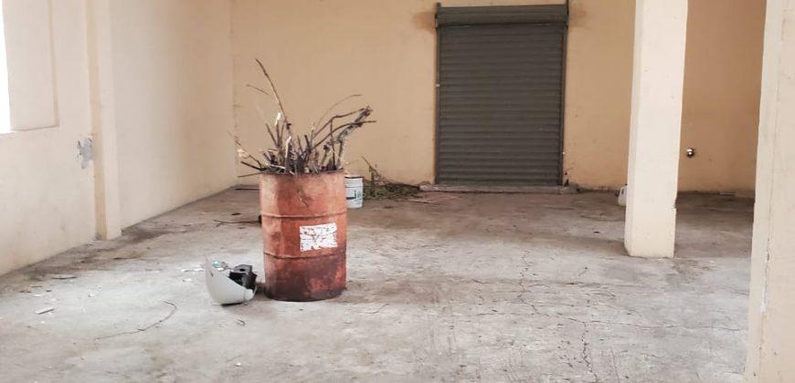 Venta de propiedad Calle Terán #304 Ote. Zona Centro, entre Morelos y Padre de las casas en Piedras Negras Coahuila.(VP #2)