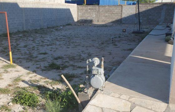 Vendo Terreno Residencial, Calle Ciprés #114 Retama Priv. Encinos,Piedras Negras Coahuila.(VT #281)