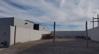 Venta Terreno Frac. Residencial La Retama 220.89m2 (VT #272)