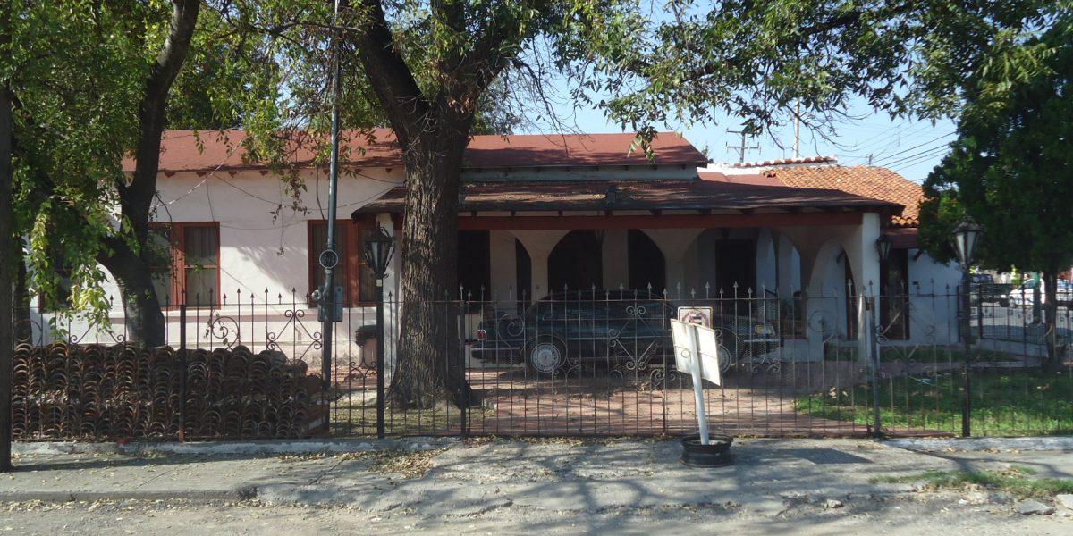 Renta de Local muy amplio excelente ubicación sobre Av. carranza