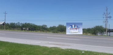 Renta Terreno corredor urbano-comercial-Industrial carr. 57 km 10