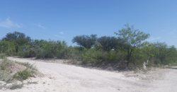 Venta de terreno urbano ubicado en col. el Jardín subdelegacion V carranza