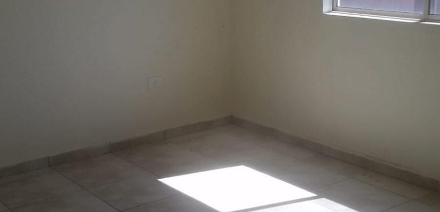 Renta casa 3 recamaras, 1.5 baños en colonia San Felipe precio $8,000