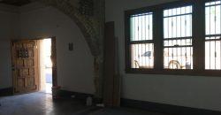 Renta de local para oficina, calle Fuente # 506-B entre calle Hidalgo y calle Zaragoza Col. Centro Piedras Negras Coahuila
