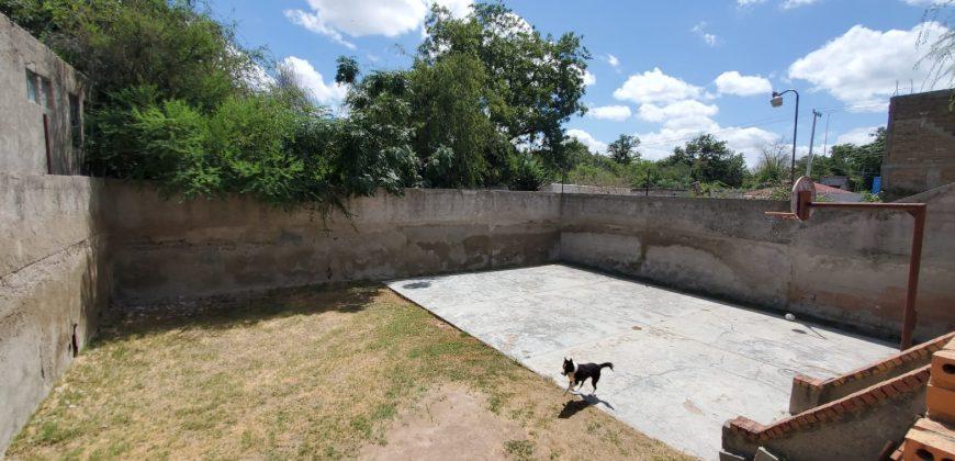 Venta casa habitación de 2 plantas 3 RECAMARAS calle Morelos col Zaragoza